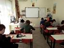 Μάθημα με tablets_3